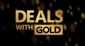 This Week's Xbox One Deals Revealed