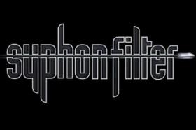 Geruchten gaan dat er een nieuwe Syphon Filter komt
