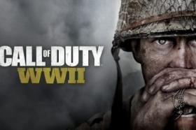 Call of Duty: WWII krijgt server-update