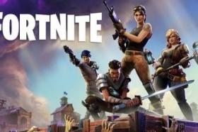 Fortnite heeft dikke update gehad vol verbeteringen