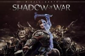 Toekomstige plannen Middle Earth: Shadow of War bekend gemaakt