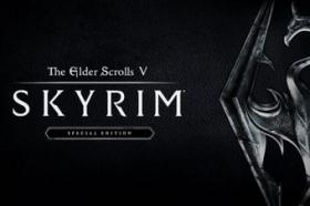 Skyrim nu verkrijgbaar voor Playstation VR en Nintendo Switch