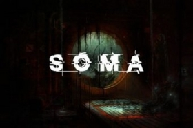 Indie-horrorgame SOMA komt naar de Xbox One
