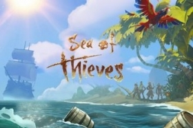 Sea of Thieves krijgt nieuwe trailer