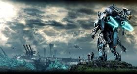 Xenoblade Chronicles 2 krijgt launchtrailer