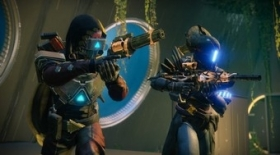 Destiny 2: Bungie Gives Update On Issues Relating To Masterwork Cores And Challenges