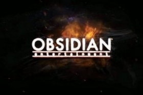 Obsidian is duidelijk over microtransacties in aankomende RPG