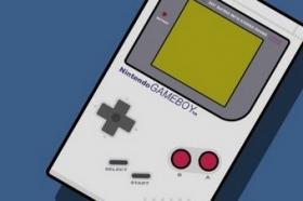 Game Boy komt opnieuw uit