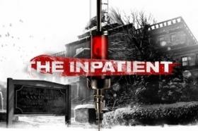 The Inpatient zorgt voor brute horror ervaring op je PSVR