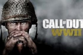 Call of Duty: WWII lanceert DLC met trailer