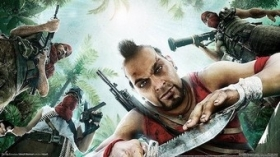 Far Cry 3 Classic Edition Announced, Available as Part of Far Cry 5's Season Pass
