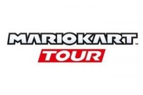Mario Kart komt naar je mobiele telefoon