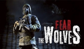 Battle Royale Game Fear The Wolves Takes Place in Chernobyl, Coming This Year
