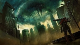 The Surge 2 Announced, View the First Details