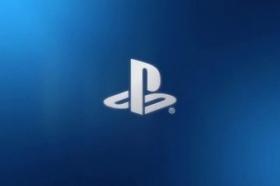 Sony's PS4 Gold Wireless Headset heeft een nieuw design gekregen