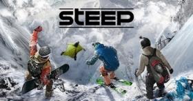 Wintersportfreak? Dan mag je Steep van Ubisoft zeker niet missen!
