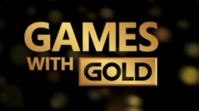Free Xbox One Games With Gold Of May Now Available