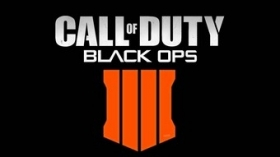 Call of Duty Black Ops 4: Treyarch Teases Zombies Mode Once Again With A New Image