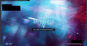 Battlefield 5 Teased Again With Several Morse Code Tweets
