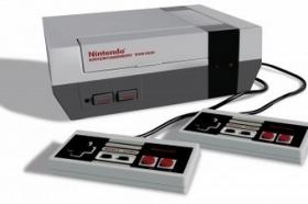 NES Mini Classic binnenkort weer te koop