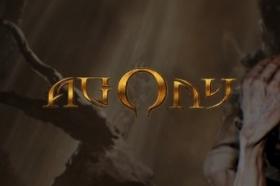 Horrorgame Agony krijgt story-trailer