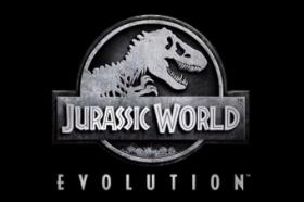 Nieuwe dev-diary van Jurassic World Evolution verschenen