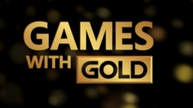 New Free Xbox One Games With Gold For May Now Available