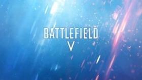 Official Battlefield V Reveal Set for Next Week