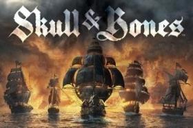 Skull and Bones uitgesteld tot volgend jaar