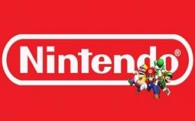 Nintendo komt met unieke Zelda New Nintendo 2DS XL editie
