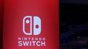 Nintendo Switch Weekly Recap: Lots Of Titles Coming And Tons Of Switch Deals
