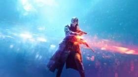Battlefield 5 Closed Alpha Begins Tomorrow On PC