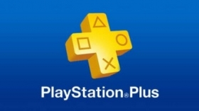 PS4 Free PS Plus Games For July 2018 Out Now