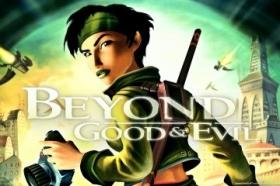 Ubisoft neemt het vervolg op Beyond Good and Evil heel serieus