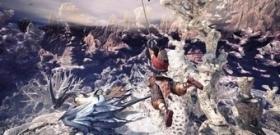 Monster Hunter: World stomps onto PC August 9th