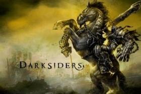 Microsoft lekt releasedatum van Darksiders 3 in Store