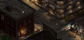 Desperados: Wanted Dead Or Alive updated after 17 years to work on modern Windows