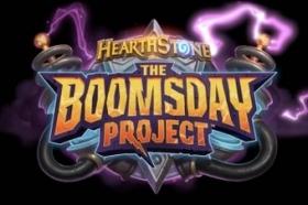 Dr. Boom keert terug naar Heartstone in de nieuwe uitbreiding