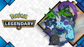 Pokémon: Free Legendaries For July 2018 Now Available, Here's How To Get Them