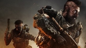 Call of Duty: Black Ops 4 Zombies Mode Gets Story Trailer