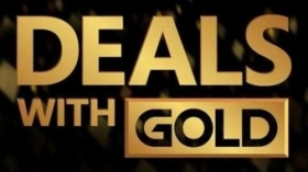 Best Xbox One Game Deals On Xbox Store This Week