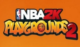 2K Shows Faith in Arcade Sports Sims, Will Publish NBA Playgrounds 2
