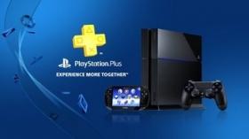 De Playstation Plus games van augustus