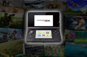 Nintendo bant 3DS gebruikers na spelen van Pokemon ROMS