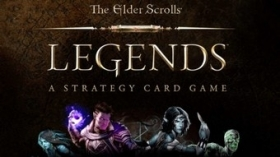 The Elder Scrolls Legends May Not Release on PlayStation 4 Due to Lack of Cross-Play