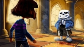 Undertale Collector's Edition Announced For Nintendo Switch