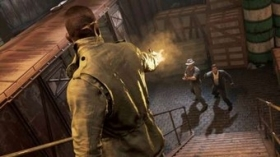 Free PS4 PlayStation Plus Games Of August Now Available