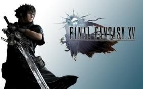 OMG ! Nog 2 dagen wachten, dan komt Final Fantasy XV eindelijk uit !