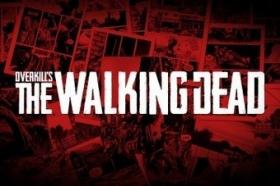 Overkill's The Walking Dead krijgt beta in oktober