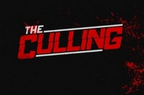 Nieuwe lancering van The Culling, game is free-2-play geworden